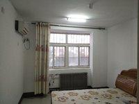 出租站北花园3室1厅1卫95平米1250元/月住宅