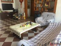 龙山北区 精装三室 家具家电齐全 拎包入住