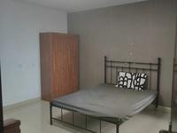 出租荣盛 锦绣学府1室1厅1卫60平米700元/月住宅 合租