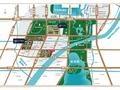 夷易近生·凤凰城交通图