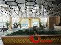 昌润·莲城北区项目现场
