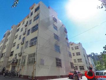 聊城王口新村高中,二手房,租房有几所涿州市小区图片