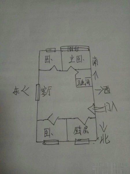 电路 电路图 电子 设计图 原理图 450_600 竖版 竖屏