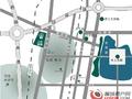 金柱·绿洲交通图