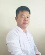 中联房产刘忠文