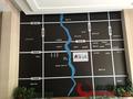燕塔憩苑交通图
