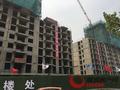 瑞丰新城实景图