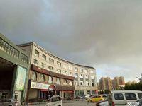 急售凤凰新城临街大商铺1 2层750平方 随时看房