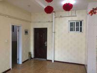 出售东昌府区曙光大厦81平米写字楼 有房产证,可贷款