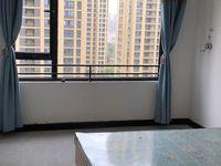 出租民生绿城 百合新城3室2厅2卫130平米1600元/月住宅