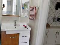 出租裕昌国际2室2厅1卫90平米1850元/月住宅