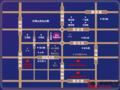 民生·凤凰中心交通图