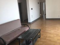 昌润莲城3室2厅2卫