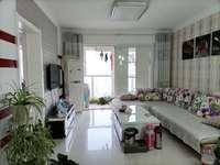 划文轩 龙湾 精装 2室2厅 全天无遮挡 可落 户