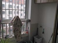 急售!!!东昌丽都西邻锦绣花园 2室2厅 80平米 带储藏室