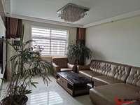 出售阳谷谷山盛景3室2厅2卫137平米85万住宅