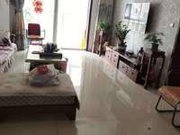 出租南苑新城 3室2厅2卫精装房拎包入住价格面议