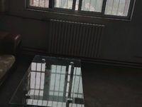 出租久和社区2室1厅1卫90平米450元/月住宅
