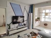 星光清水湾 精装三室 照片实拍 随时看房