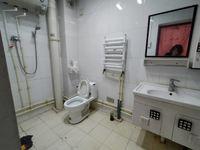 东昌东路 五环国际 电梯房 首出租 冰箱洗衣机 空调 随时看