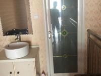 金柱康城 3室2厅1卫 1500元月 100平 精装修