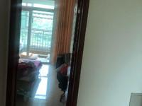 颐馨园二期,两室,价格合适,拎包入住