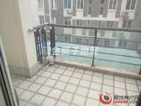 出售城市主人3室2厅2卫134平米200万住宅