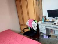 出租裕昌水岸新城3室1厅1卫30平米300元/月住宅