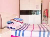 阿尔卡迪亚四期四室精装修免大税电梯房光明小学带车位水晶城东临