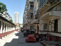 兴华路,光岳花园,表厂家属院,多层三楼,仅售62万
