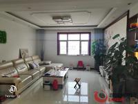 孟达国际新城 A3区 带储藏室 带车位 学区房
