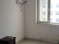 出租阿爾卡迪亞一期2室2廳1衛90平米1000元/月住宅
