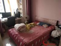 出租东昌丽都2期2室2厅1卫90平米1650元/月住宅