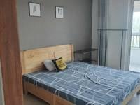 出租阿尔卡迪亚北区1室1厅0卫60平米700元/月住宅 合租