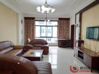 想租便宜房联系我凤凰新城东区4室320平米3600元