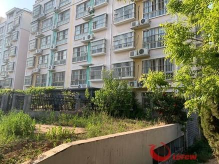 汽车站附近,伟业中华北苑,三室两厅,免大税可按揭仅售97万