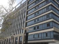 出租华建1街区生态写字楼47.86平米1500元/月写字楼
