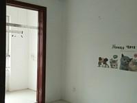 海润公园 香江二期附近 万达南邻 万达附近 海润公园电梯观景房