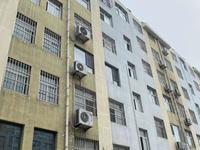 香江二期对过,凤凰湖小区带车库,三室两厅,仅售143万可按揭