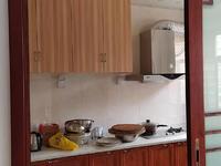 区政府 孟达国际 4室2厅212平 双阳台 带地下车位