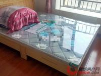 聊城二中徒骇河附近锦绣学府,三室一厅,带车位地下室可按揭仅售125万