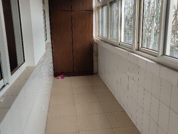 市中心位置东昌医院水成中学附近谷庄文锦苑三室免大税