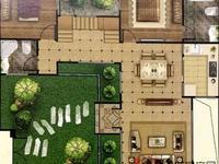 古城区,黄金位置,出门就是东昌湖,东昌首府,带大院子,仅售700万