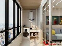 出售信乐世纪园3室2厅1卫95平米52万住宅