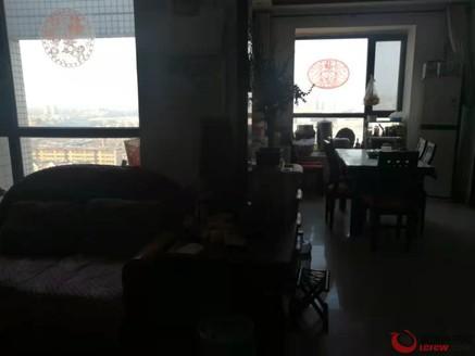 水城华府带车位带空中花园柳园路东昌中学中华御苑新星小学