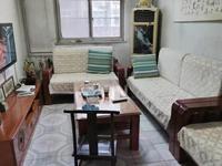 花园南路 聊城大学 文选外国语学区 明德公寓 三楼 两室两天 满五唯一