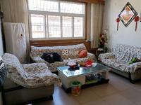 紧邻阳光 实验 房子干净,家具家电齐全 拎包入住