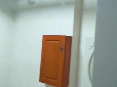 御润财富城 3室精装 配套齐全 李太屯 东昌丽都星光和园附近