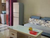 出租裕昌九州国际3室2厅1卫110平米1700元/月住宅