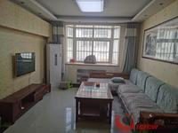 闸口附近 翰林人家 3室2厅1卫 精装修 电梯房